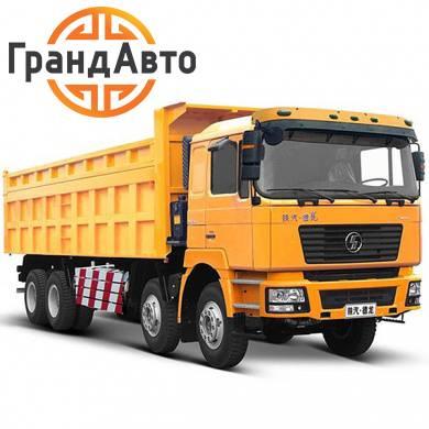 665f1e1e2eb Купить готовый интернет-магазин под ключ недорого в Челябинске
